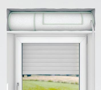 Robusta fenster rolladen altbaurollladen for Fenster rolladen